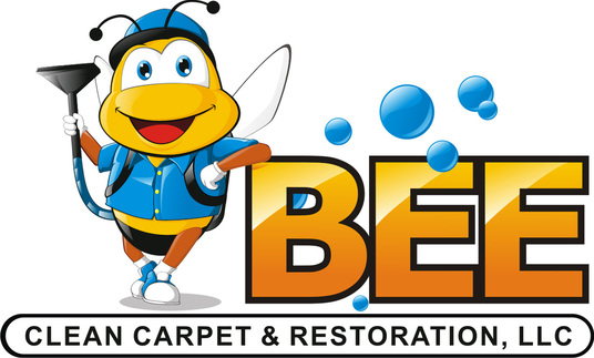 Carpet Cleaning Springfield Mo